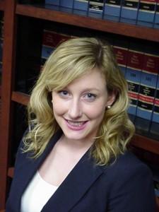 Kathleen Fischer