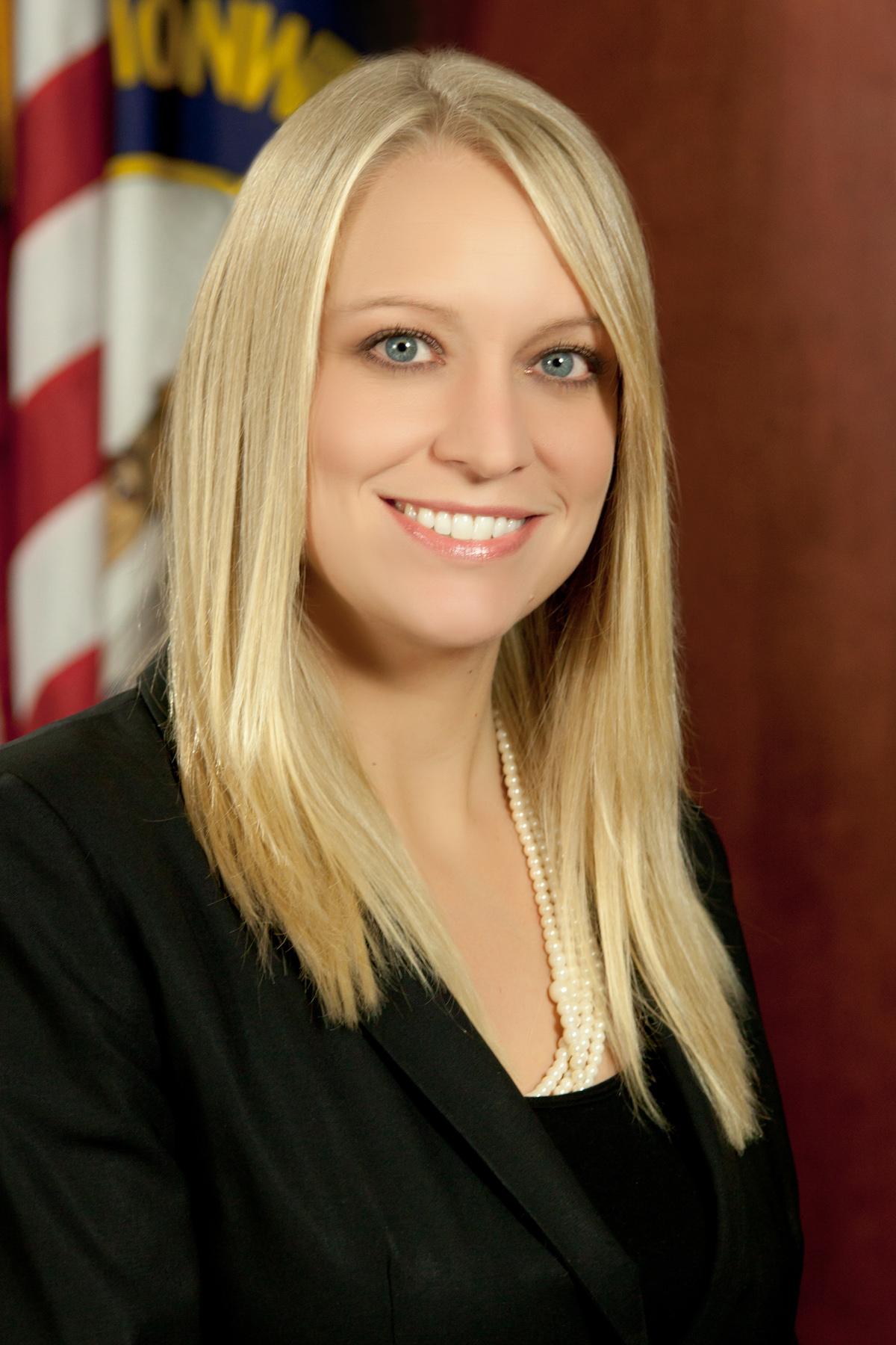Megan Mersch