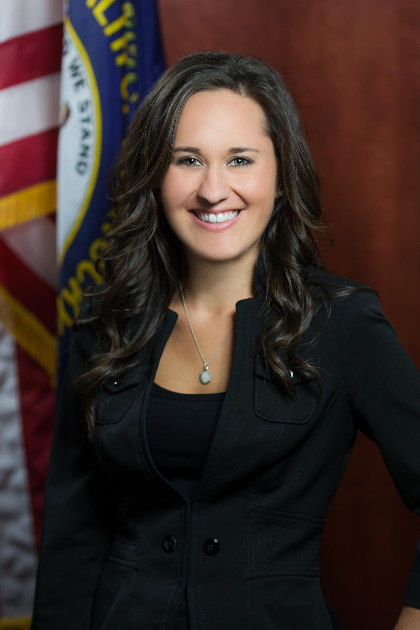 Maria Schletker