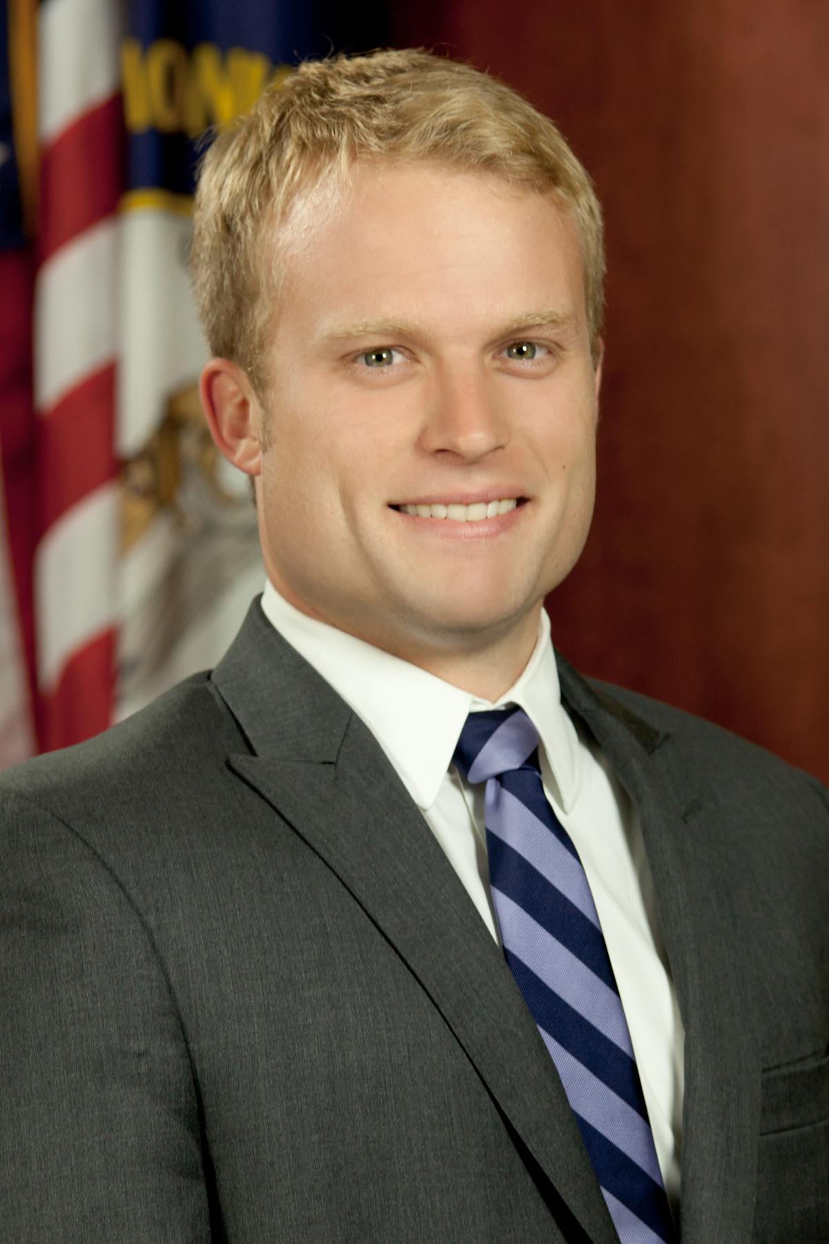Noah Wentz